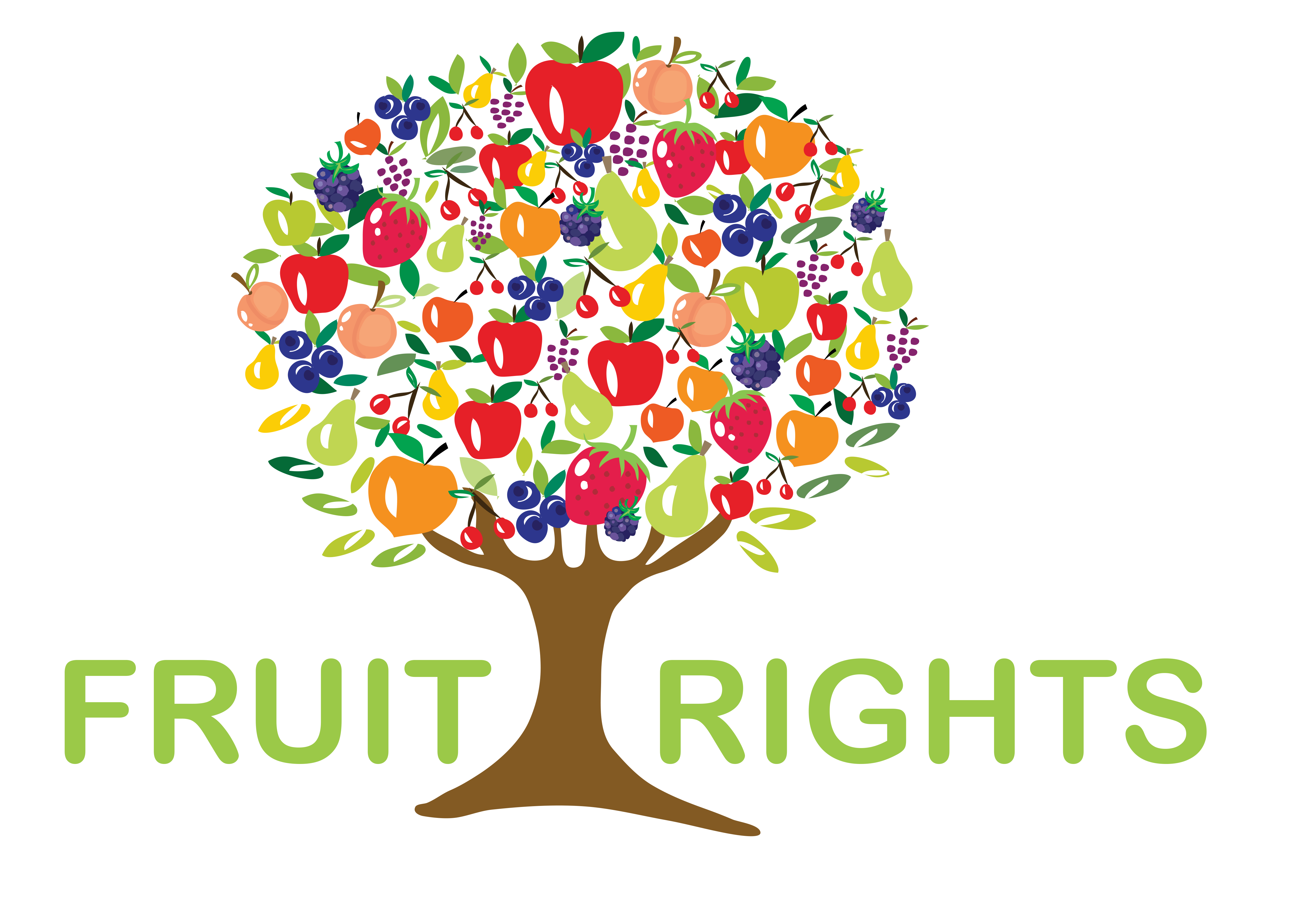 Fruit Rights Australia