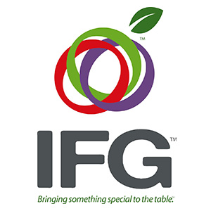 IFG