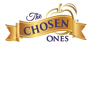 QFM The Chosen Ones