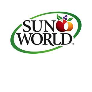 Sun World